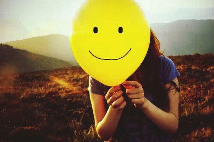 ♥ :) Happy Happy Kiddo :)