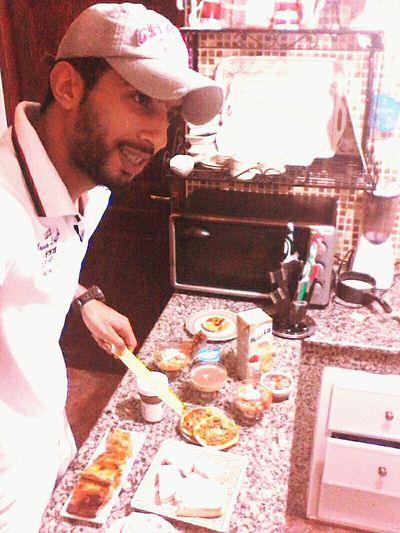 La Cuisine Coocking
