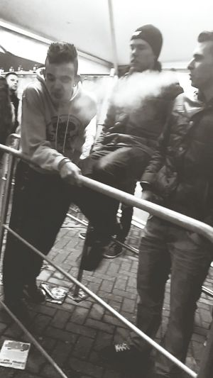 vendetta 2014 ,insult, Humiliation Taking Photos,smoke ,smoking, Anti Social
