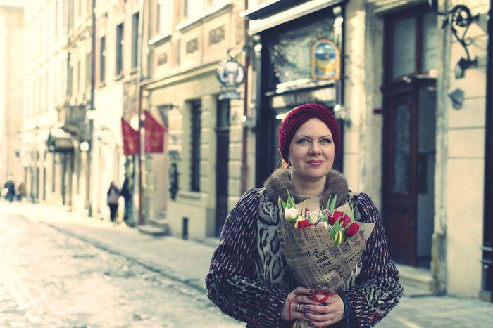 Муза львів Minsk Minsk,Belarus PENTAX K-1 Portrait Portrait Of A Woman DenisBurmakin Pentax 50/1.4 Portrait Photography Artphotography Art Full Frame Fashion Family Warm Clothing Winter Vintage Hippie EyeEmNewHere