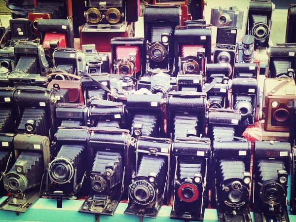 Streetphotography Eye4photography  EyeEm Best Shots Taking Photos History Getting Inspired