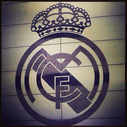 Realmadrid Halamadrid Realmadridpic Madridista