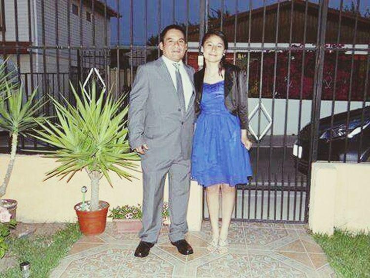 :) Fiesta Padre Vestido  Traje First Eyeem Photo