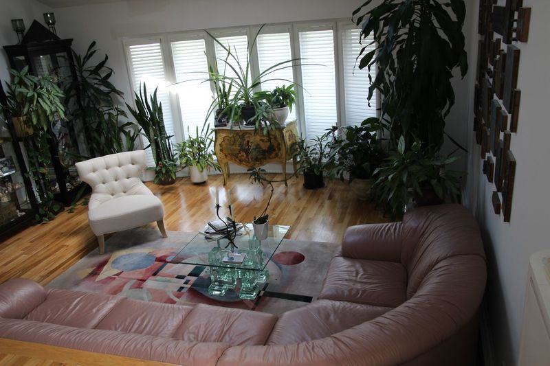 Interior Style Check This Out Enjoying Life