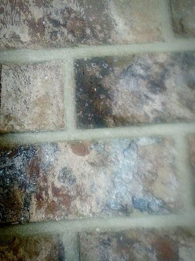 Mosstown Brick Rough