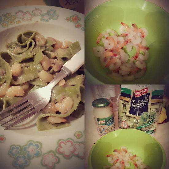 Jedzenie Food