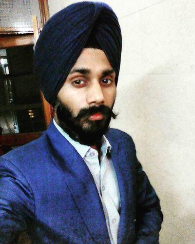 Random stuff.... Suitup Suituparoundtheworld Singh Poet Singhthepoet Suave Intense Dresstokill Beard Beardlove Turbanator Khalsa