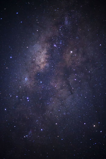 Space Star - Space Astronomy Sky Night Galaxy No People Nature Constellation Scenics - Nature Milky Way Backgrounds Outdoors Full Frame Beauty In Nature Star Cloud - Sky Star Field Tranquility Infinity Luminosity