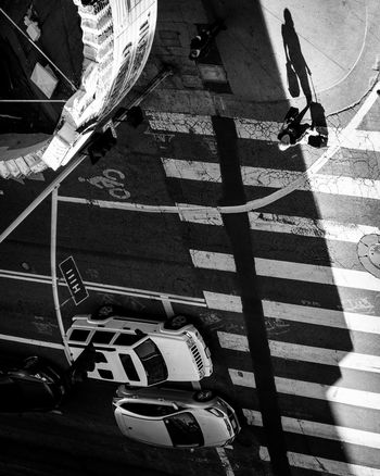Suninthecity Street Streetphotography Blackandwhite City City Life EyeEm EyeEm Best Shots Contrast Sport No People Close-up