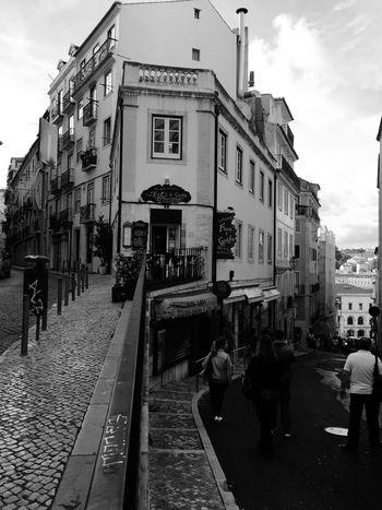 Portugaloteuolhar #igersportugal #filipe_lourenco #iphonesia #instagrad #webstagram #winphotowin #instame #p3top #poesiadoolhar