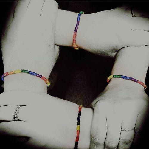 Pride Family Matters Pride2016 Strongwomen Lgbt Pride Lgbtfamily Daughtersarethebest Pflagmom