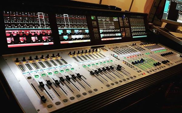 my job 😎 Soundcraft vi3000 🎵 Music Toptags Genre @top.tags Song Songs Melody HipHop Rnb Pop Love Rap Dubstep Instagood Beat BEATS Jam Myjam Party Partymusic Newsong Lovethissong Remix Favoritesong Bestsong Photooftheday bumpin repeat listentothis goodmusic instamusic