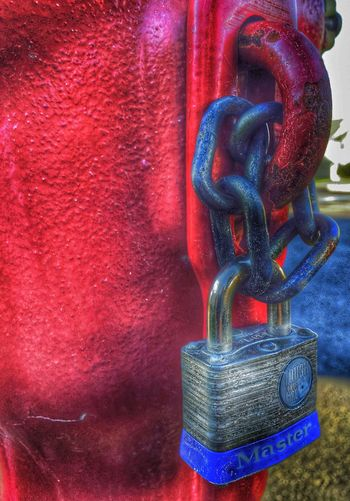 So....http://youtu.be/UnhWEm5921Y Risksworthtaking Love Locks Strength Training Tu Me Manque 831!!! 831 Dream Work Twin Flames Locks My Locks Red