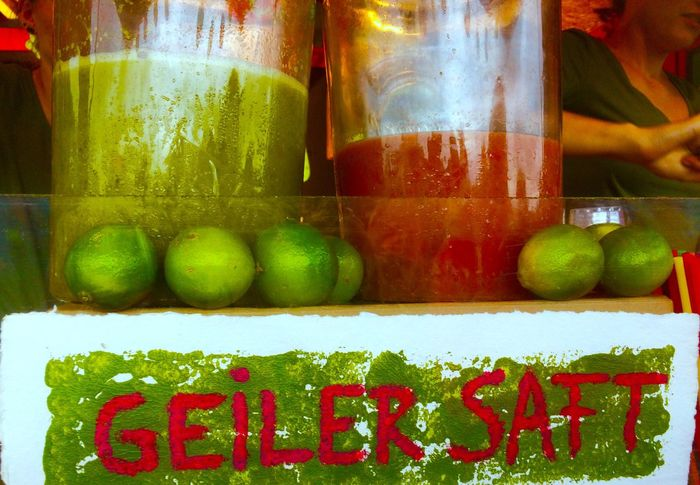 Mix Yourself A Good Time Drink Veggies Vegetables Smoothie Smoothies Healthy Lifestyle Healthy Eating Saft  Juice