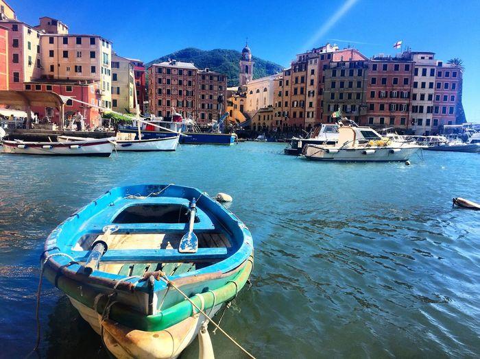 5terre Italy
