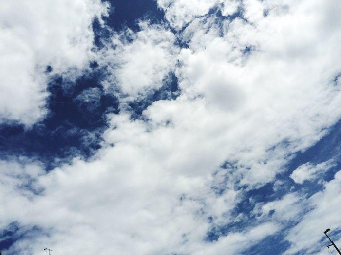 Today's so hot TGA15