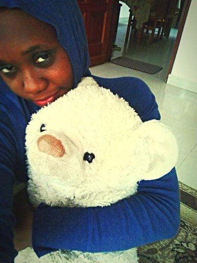 Everyday Joy Sister ❤ Nounours F4f#follow#follower#followme#followall#followback#follow4follow#followforfollow#ifollow#instagood#insagramer#girl#me#home#uor#alwaysfollow#like#likeme#like4like#tbt#happy#nature#fun#smile#alwaysfollow#yum#yumme#instalove#nastya#likeit#likeit#love#instalov