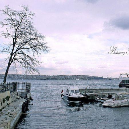تصويريTurky  تركيا Photography الاماكن تشتاقك