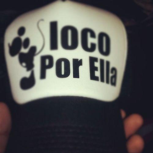 LocoPorElla Jincho Nicaragua 😎👌✌👊😛