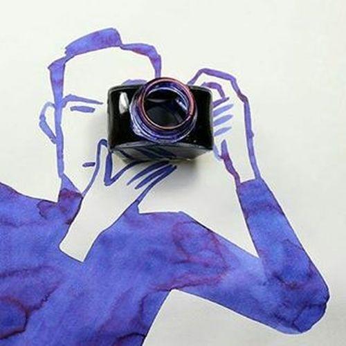 Camera Creativiti