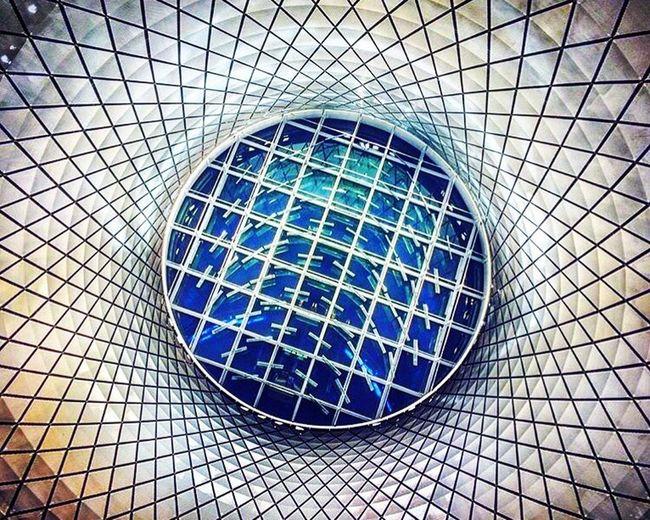 Manhattan Architecture_collection