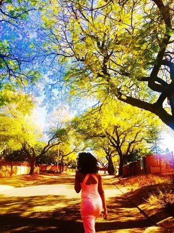 Starting afresh Life South Africa Pretoria City Bestfriends ❤ Sunset #sun #clouds #skylovers #sky #nature #beautifulinnature #naturalbeauty #photography #landscape