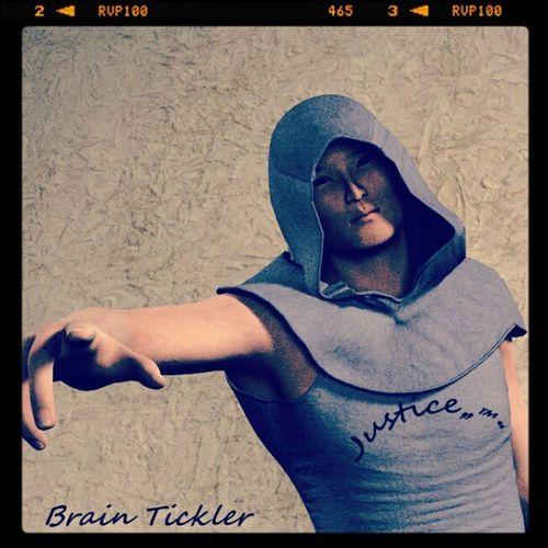 #Justice for TM! Martin New Android Justice Florida Sanford Trayvon