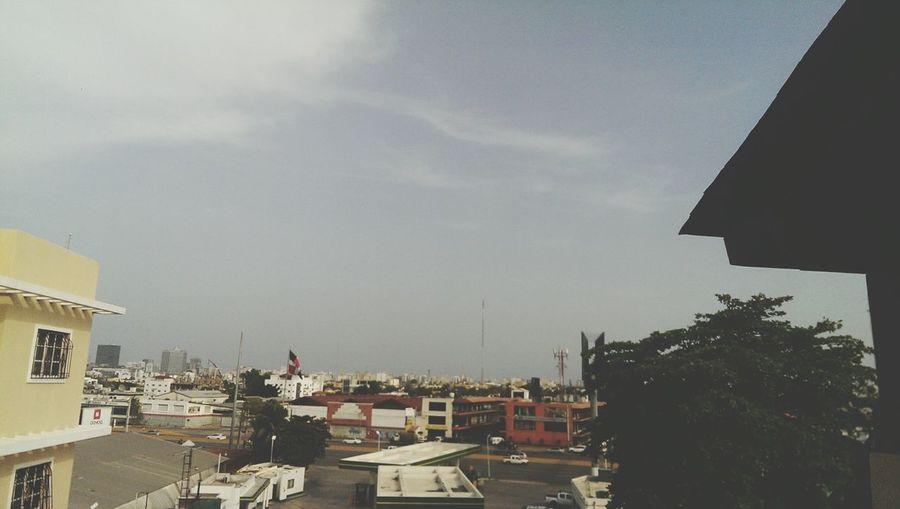 Paradise 😪✋