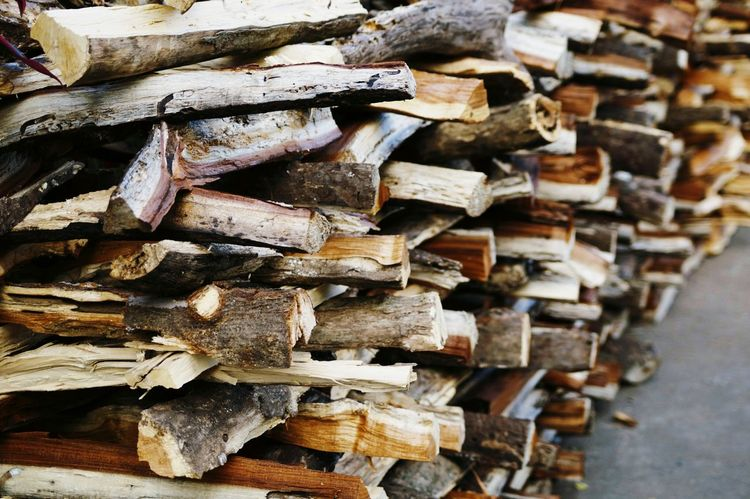 Woodpile Stack Large Group Of Objects Forestry Industry Timber Close-up No People Woods Eyeem Philippines Woodstock Wooden Post Wood - Material Wood Art Outdoors Photograpghy  EyeEmNewHere Eyeem2017 Outdoors Inner Power The Still Life Photographer - 2018 EyeEm Awards