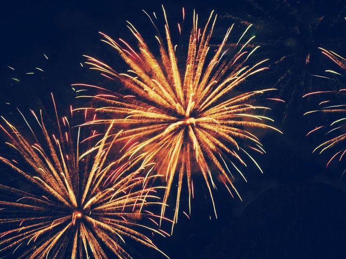 nikonphotography fireworks jezzine festival sky EyeEm Best Edits Vintage Colours Hobby People Watching Astonishing Nature Photography Photooftheday Shutterspeed Lovemycamera