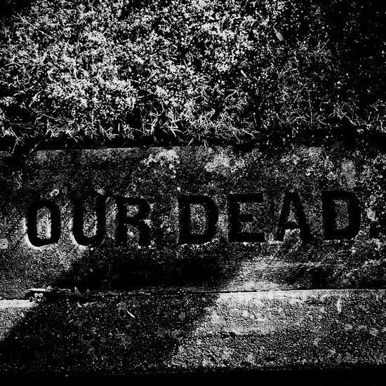 One of the weirdest finds yet on a tombstone. I was visiting my husbands grave and found this... Tombstonetuesday Tadaa Community Black&white Suicideawareness Reality Reflection Time TimeHeals Lonely Lonelyinmypain