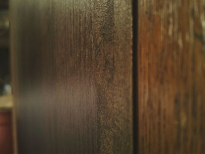 Wood - Material Backgrounds Textured  No People Wine Close-up Wood Grain Day Indoors  Brown