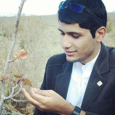Autumn Nature Iran Life Beauty Navidkamali نوید_کمالی Nkamali_ir Smart_city Smartcity Smartcities Iran Picoftheday Instadaily Instapicture Pic Picture