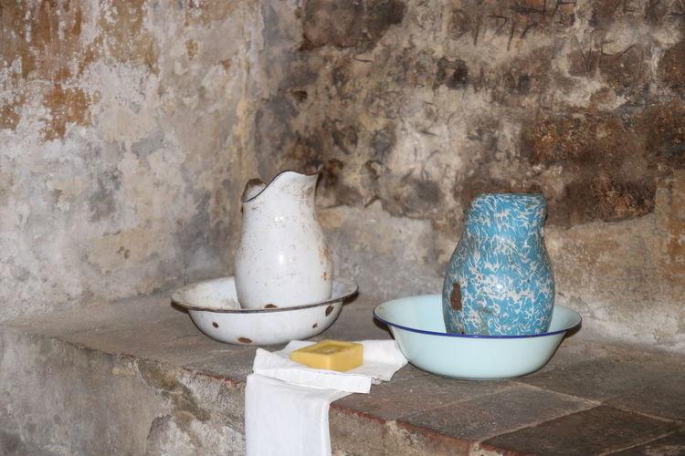 carceri dal 600 Vicopisano Pisa History Carcere Water Domestic Room