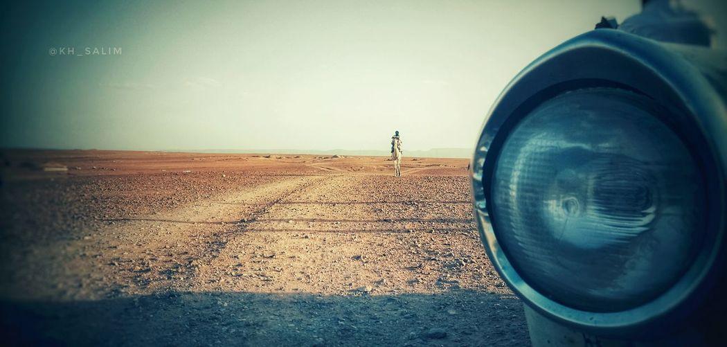 #404# Sahara Algérien Algeria Béchar Sahara Sahara Of Algeria Dromadaire Tradition Folclore Guerba Elouata Animal Camel Caravane  Touareg Dunes Du Sable Festival Amazigh Traditonal Festival Camel Racing Ereg Peugeot404 Hmmad Low Section Sky Close-up