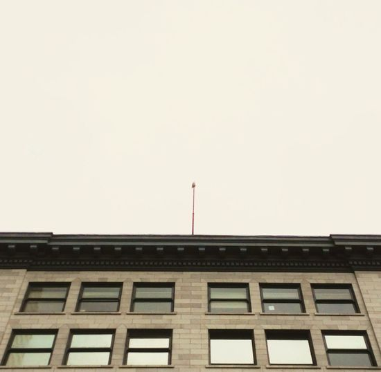Architecture Monochrome Simplicity Lookingup