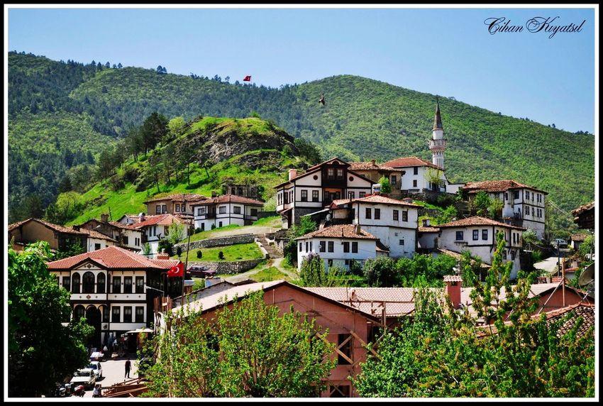 EyeEm Best Shots EyeEm Gallery Landscape Architecture Turkey Sakarya Taraklı