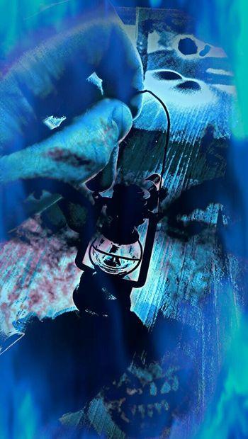 https://youtu.be/x4q6I6R9qj8 Sevendust The Impurist No Edit No Fun Eyeemedits The Portraitist - 2015 EyeEm Awards LivingDeadGirl Thewalkingdead The Not So Human Condition A little Enlightenment can cause great Illumination