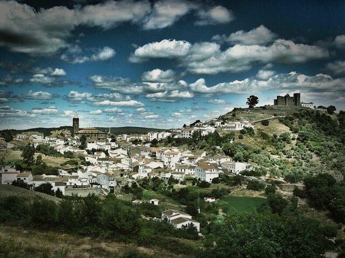 XIX Landscape SPAIN Movilgrafias Eye4photography