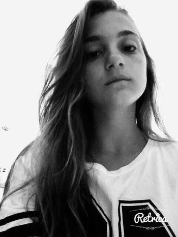 Bored -_-