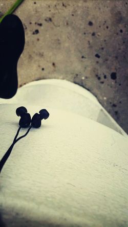 Just a draft from the other afternoon. After School :)  Headphones Musiclife