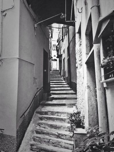 Urban Geometry Vernazza Bella Italia First Eyeem Photo