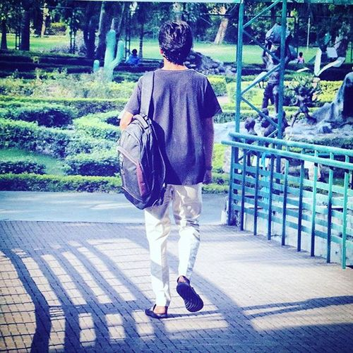 Moving_on Dats_all_i_learnt_from_life Dnt_c_back Just_move_on_for_the_better My_swag My_life_n_my_rules Desi_swag