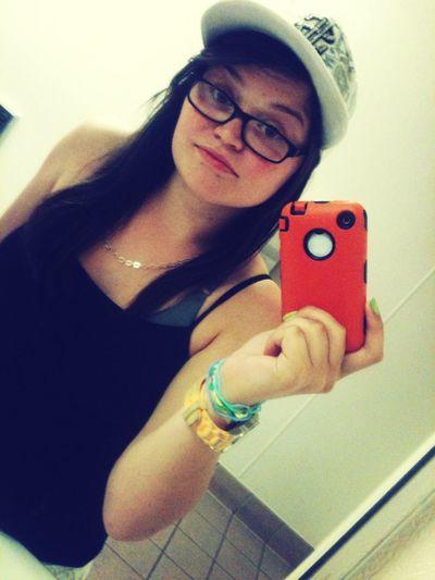 Babes Hat