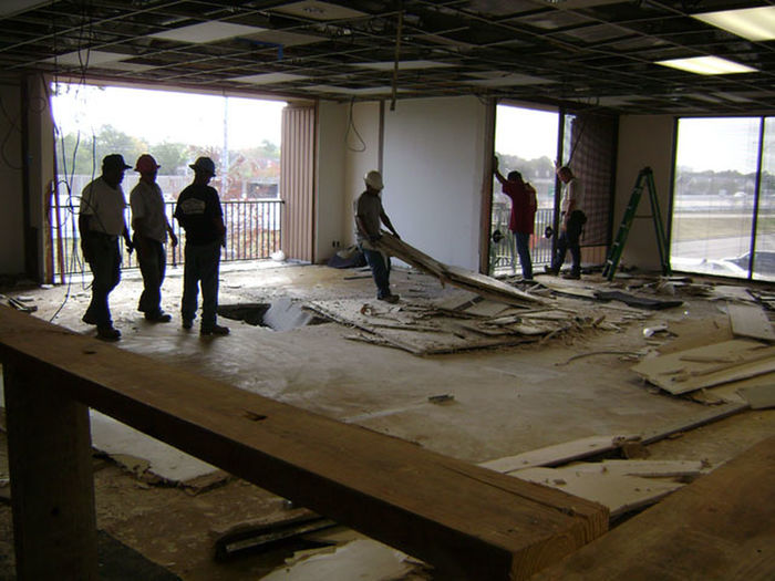 SERVPRO Of North Central Mesa, 100 W Hoover Ave #7 Mesa, AZ 85210, (480) 553-7103, http://www.servpronorthcentralmesa.com Fire Damage Mesa Fire Damage Mesa AZ Flood Damage Mesa Flood Damage Mesa AZ Mold Remediation Mesa Water Damage Mesa Water Damage Mesa AZ Water Damage Restoration Mesa Water Damage Restoration Mesa AZ