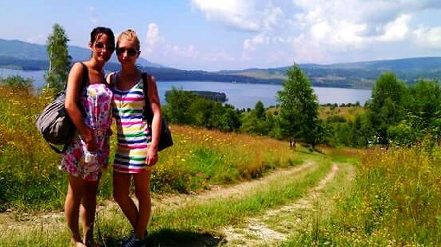 Best Frends Serbia Summer ☀