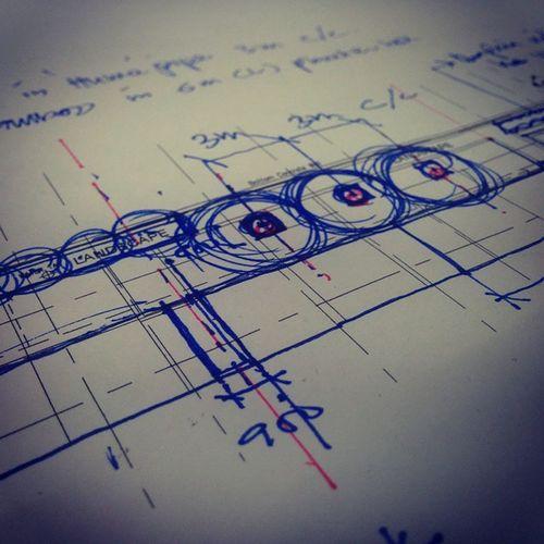 Conteng2 Design LandscapeArchitecture UdG Urbandesigngroup