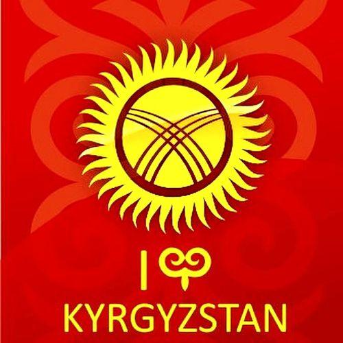 Hi! Hello World EyeEm Nature Lover Merhaba Arkadaslar EyEy Eyeem Eyem Türkiye Eyeem'den Merhaba Arkadaşlar :) Kırgızistan Kırgız Bayrağı