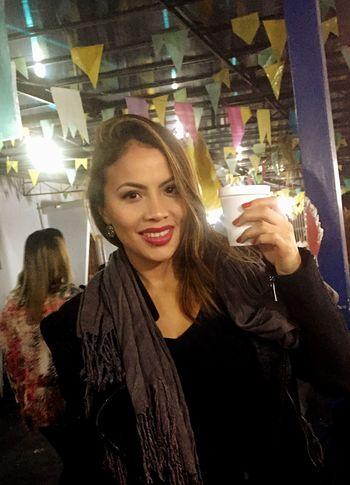 Festa Junina Hi Party Time São Paulo Brazil Braziliangirl