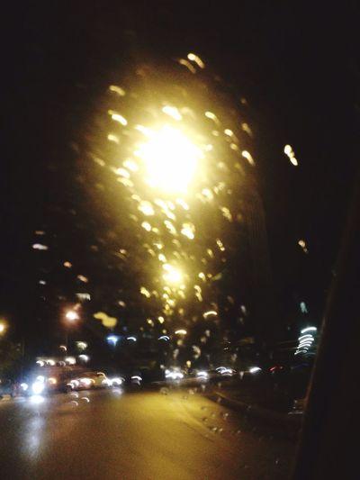 Rainy Days Have Fun Taking Photos Pazza Idea 💡🔆 Distanti ma non troppo... Enjoying Life